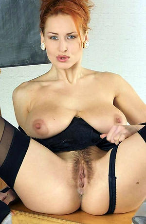 sexy images of kerali mother