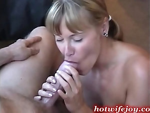 i fucked my dads new wife