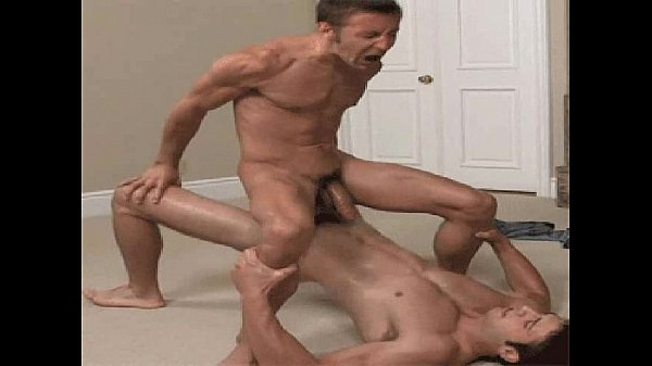 hairy pussies amateur